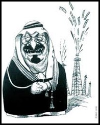 Arabia_petróleo