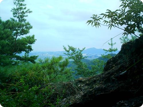 ashikaga hike 016