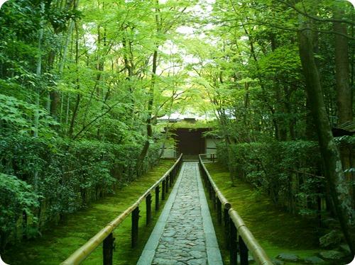 JAPAN 057