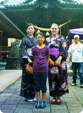 Kiryu Flea Market 006