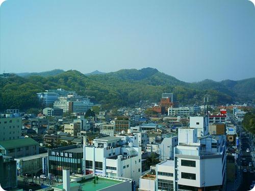 ashikaga view 001