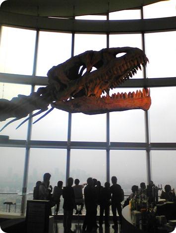 dinosaurs 019