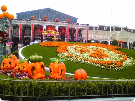 Disneyland 003