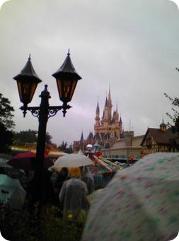 Disneyland 011