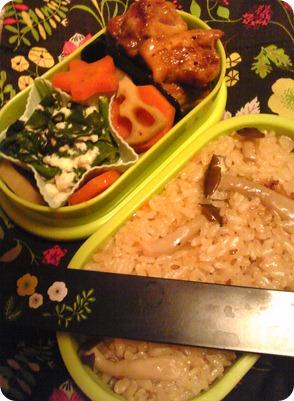 foods 012