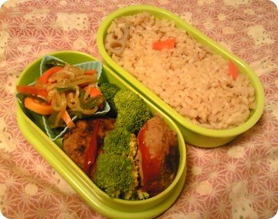 foods 016
