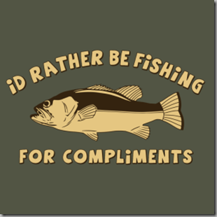 fishing-for-compliments-300x3001[1]
