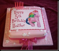 Little-Pony-Birthday-Cake