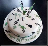Birthday-Cake-Music-2