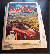 top-gear-birthday-cake
