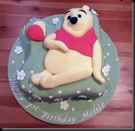 Pooh-Bear-Birthday-Cake