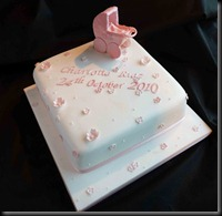 Pram-christening-cake