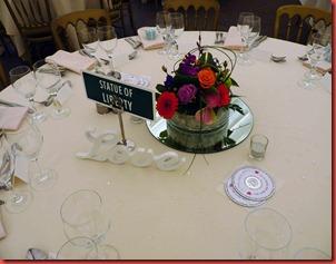 inn-at-whitewell-gerbs-cake-3