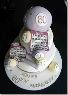 bingo-birthday-cake