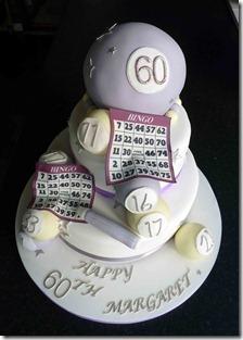 bingo-birthday-cake