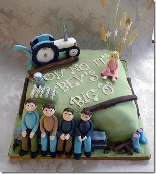 farmers-birthday-cake