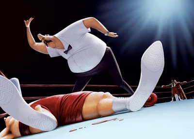 knock_out2