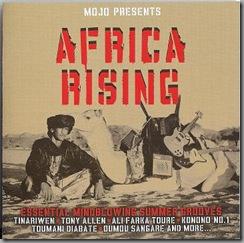cd-mojo_africa