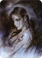 luis_royo_subversive_beauty_new_iii_millennium_2004