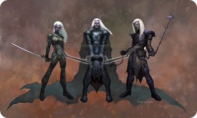 drow__from_monster_manual_IV_by_francis001