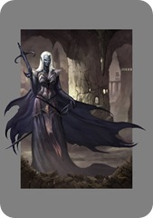 Drow_of_the_Underdark_by_francis001