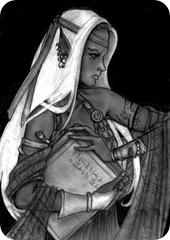 Drow_Priestess_by_melyanna