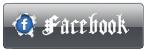 Blog de rafaelababy : ✿╰☆╮Ƹ̵̡Ӝ̵̨̄ƷTudo para orkut e msn, Botões (Menu)