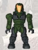 Green Flame Marine