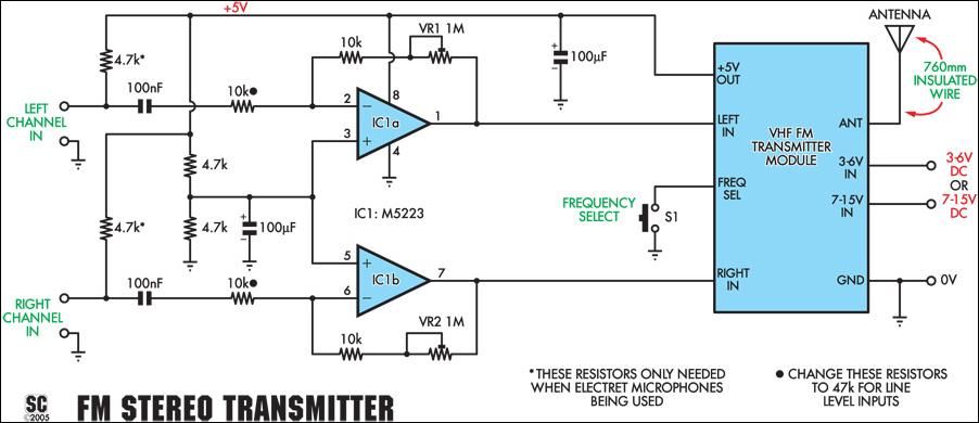 how to wire a toggle switch diagram images connecting a 6 subwoofer wiring diagram schematic