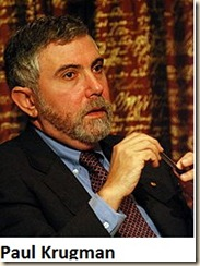 200px-Paul_Krugman-press_conference_Dec_07th,_2008-8