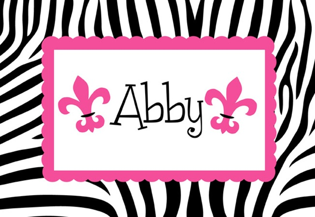 PROOFabby