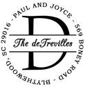deTreville
