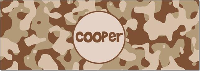 Soapcooper