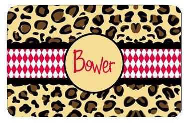 CBbower