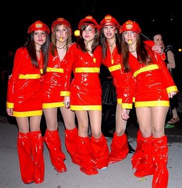 Carnaval 2008-310108-0125