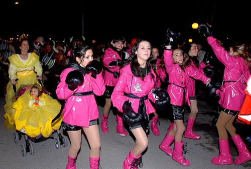 Carnaval 2008-310108-0147