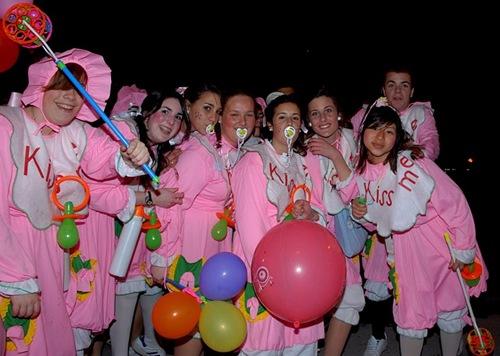 Carnaval 2008-310108-0169