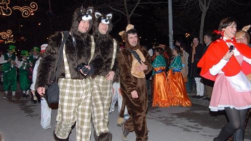 Carnaval 2008-310108-0064