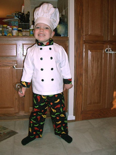 Halloween_Chef_Costume_H