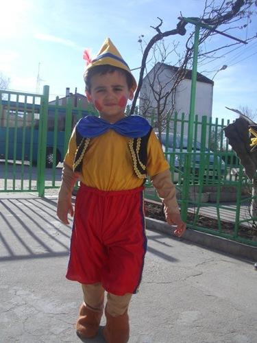 l.pinocho_1246991633