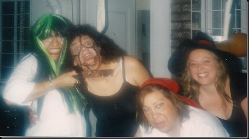 cumple hallowen1