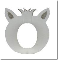 mascara de gato 1