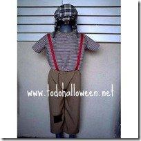 Disfraz chavo 8 (1)