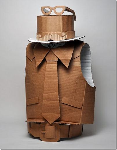 disfraz carton todohalloween (2)