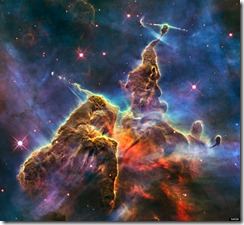 CARINA-NEBULA-PHOTO