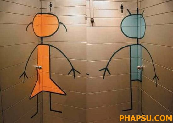 Creepy_and_Funny_Bathroom_Design__9.jpg