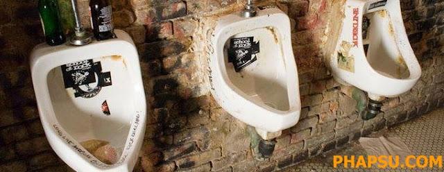Creepy_and_Funny_Bathroom_Design__22.jpg