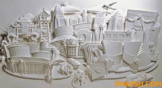 paper3d_1.jpg