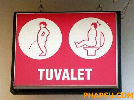 Creative_and_Funny_Toilet_Signs_1_4.jpg