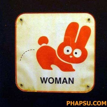 Creative_and_Funny_Toilet_Signs_1_13.jpg